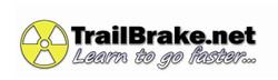 Trailbrake.com