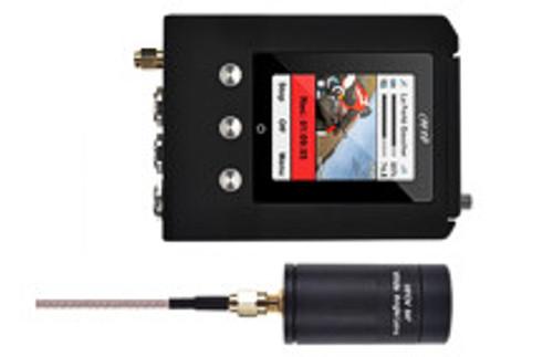SmartyCam HD GP Slave Kit