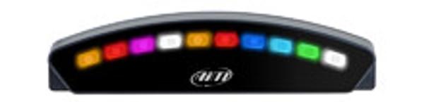 Shift Light Module (SLM)