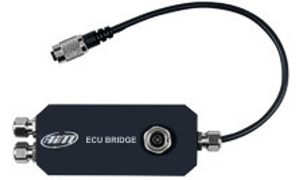 ECU Bridge CAN/serial