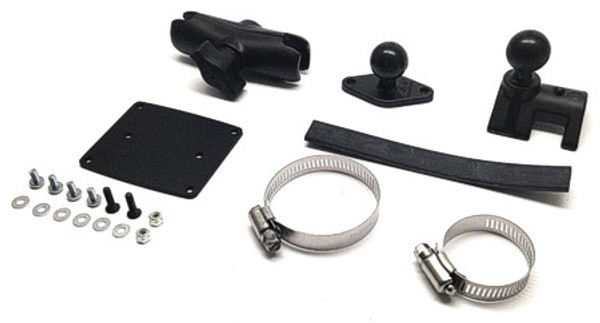 SmartyCam GP HD recording module mount kit