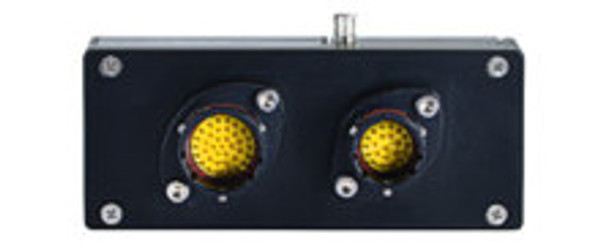 Evo5  with GS Dash