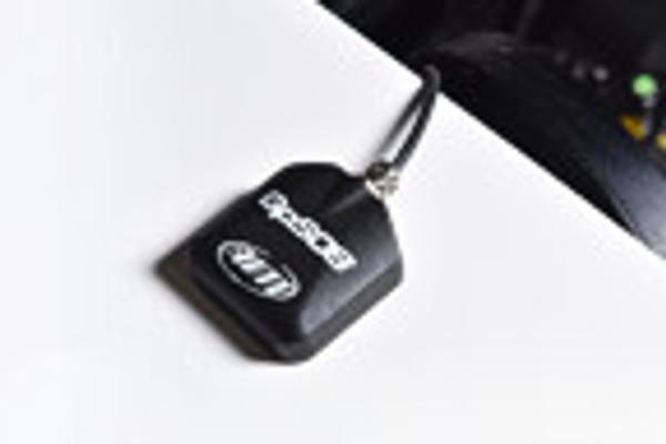 GPS08B for SCHD