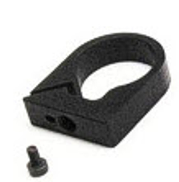 SCHD GP HD Bullet Bracket