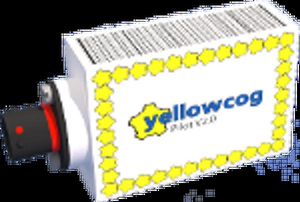 Yellowcog Pilot-MUX