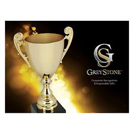2019-greystone-catalog-prod-14083-l-sm-19039-1-.jpg