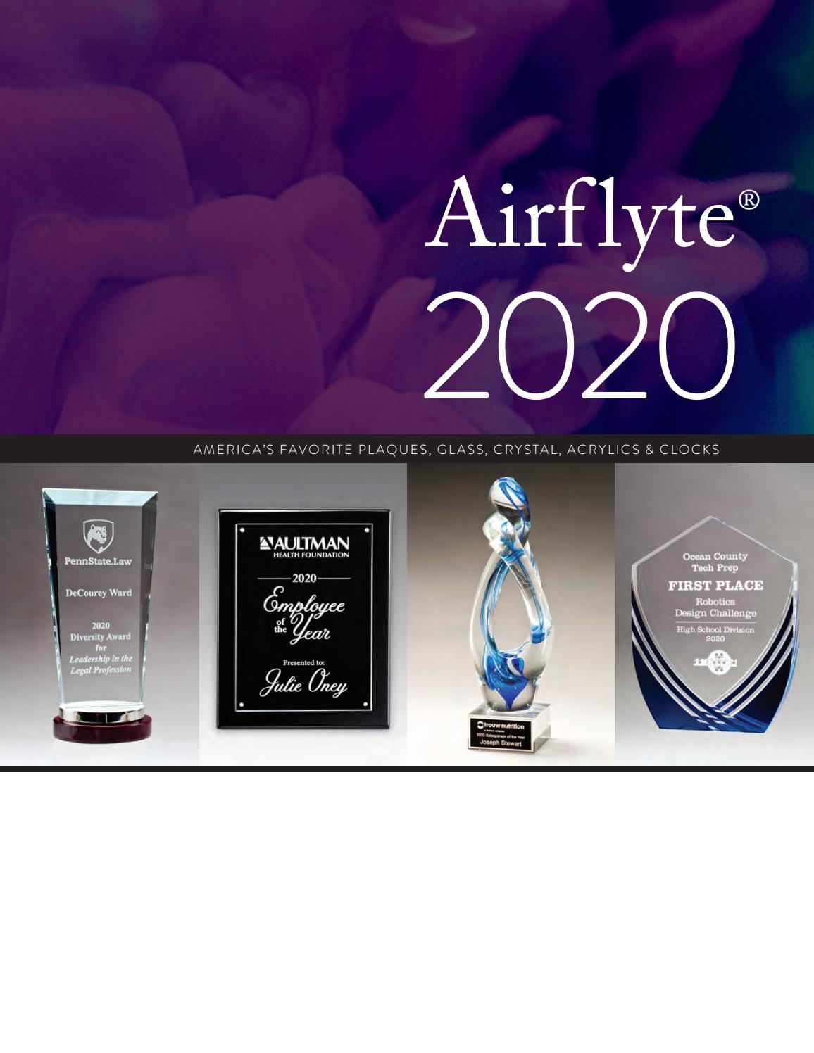 airflyte-2020-catalog.jpg