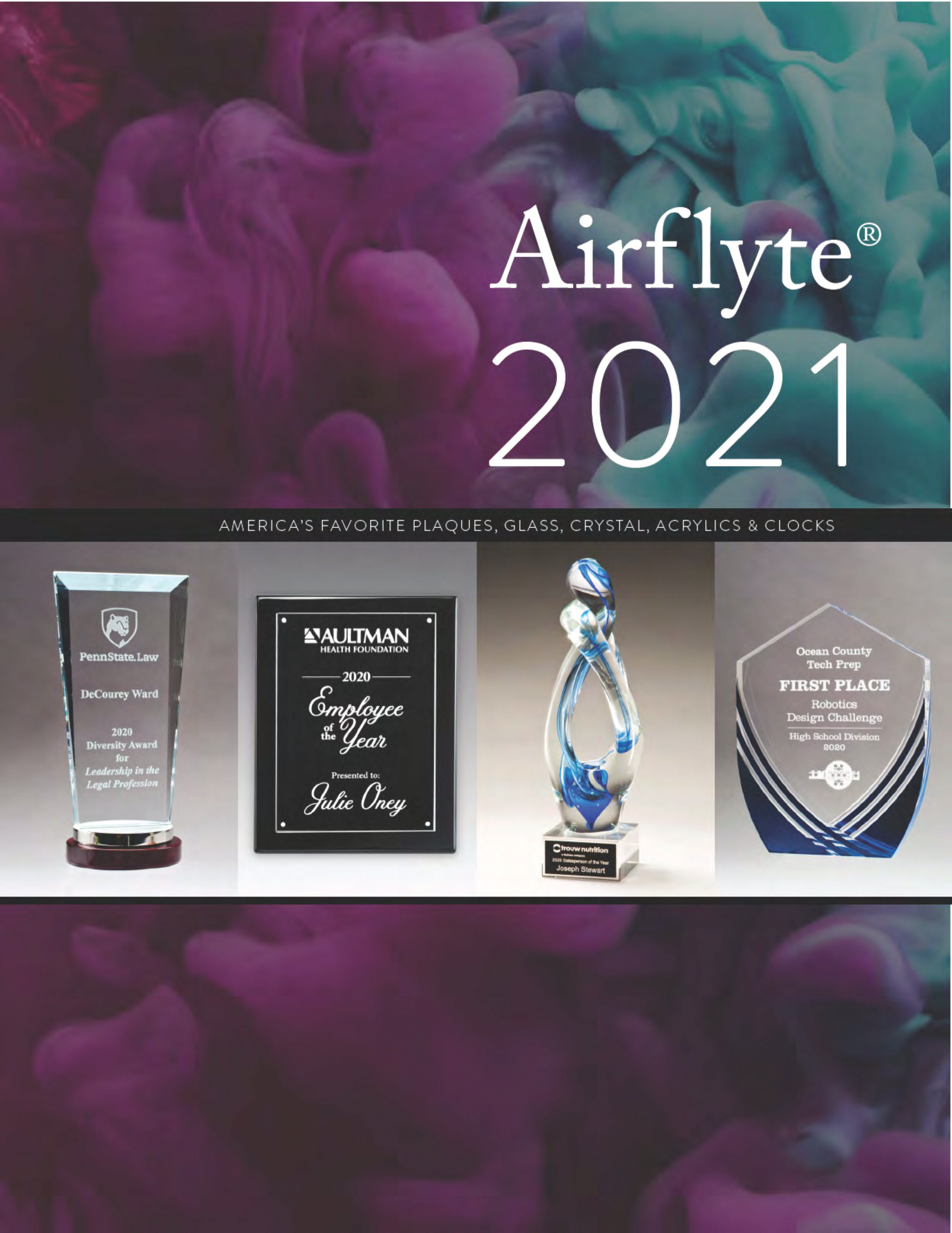 airflyte-2021.png
