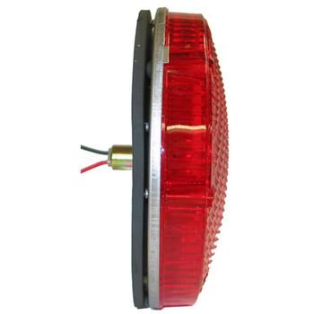Lights, Lamps, Bulbs - Stop & Tail Lights - Weldon Stop