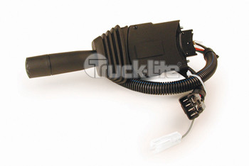 Switches - Turn Signals - Unity School Bus Parts