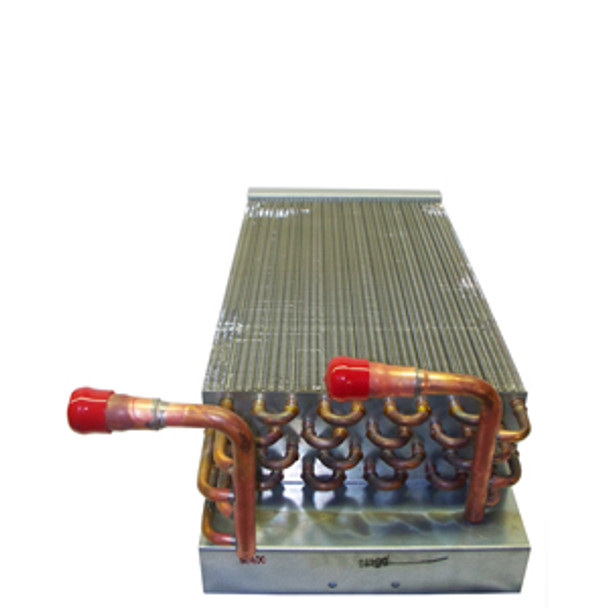 1799026, Bergstrom IC Heater Core
