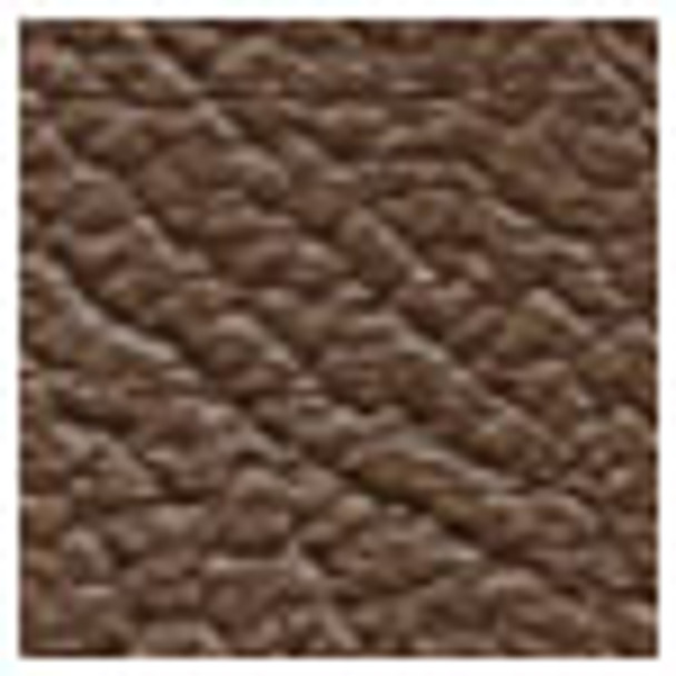 "470239-0007, Thomas Hi-Back Velcro Back 39"" Prevail Brown (77'-04')"