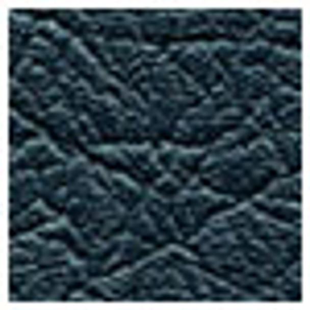 "542239-0072, IC/Amtran/Ward Standard Velcro Back 39"" Kevlar Blue (94'-1/2010)"