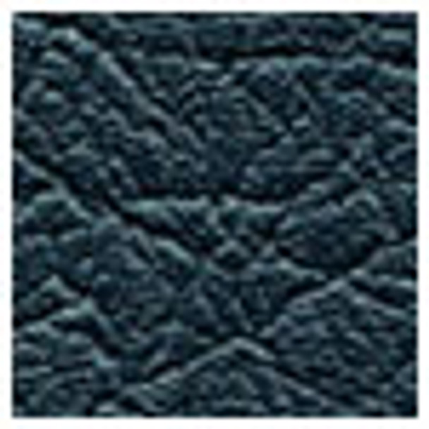 "573239-0040, IC/Amtran/Ward Hi-Back Velcro Back 39"" 42 oz Blue (2010 & Up)"