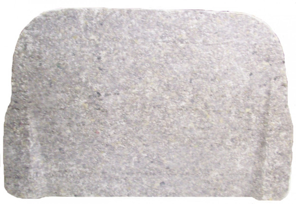 T23914, Thomas Hi-Back Seat Foam (2014,  4 Pieces)