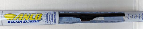"WX-24-UB, Trico Winter Extreme Blade 24"""