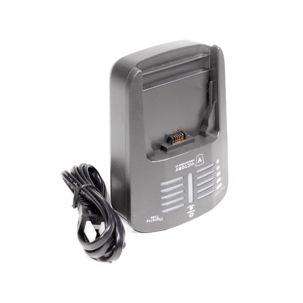 VP10, Victory 16.8 V Battery Charger 73.7002.10
