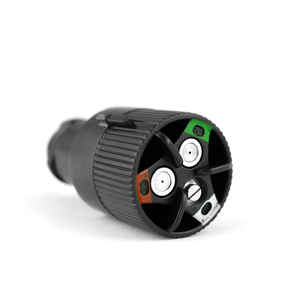 VP50, Victory 3-IN-1 Nozzle  73.7007