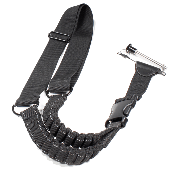VP91, Victory Carrying Strap for VP200ESK - 73.7012
