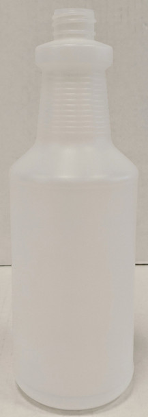 932B, 32 oz Bottle with 614BW Trigger