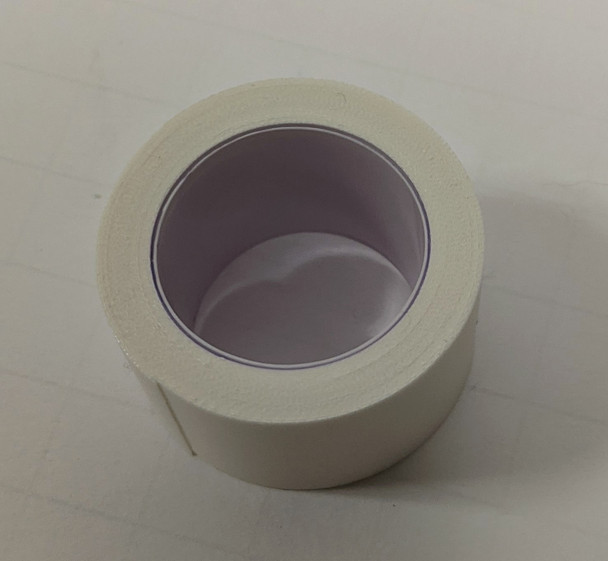 """R519006, Tape 1"""" x 2 1/2 yards 10 pack"""