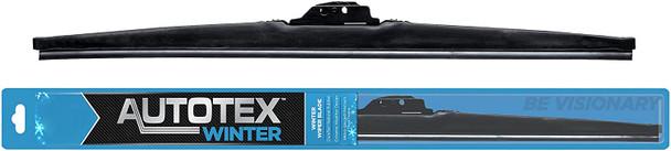 "W1-20, Autotex Winter Wiper Blade 20"" - Replaces 30-20"