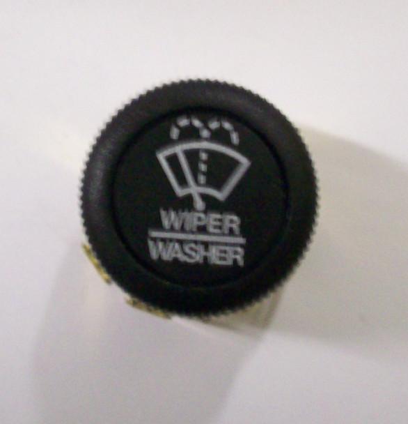 75226, Windshield Wiper Rotary Switch