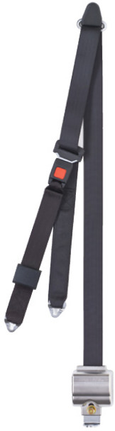 AL700727 Titan Integrated Combination Belt