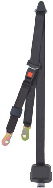 FE200727  Integrated Combination Belt