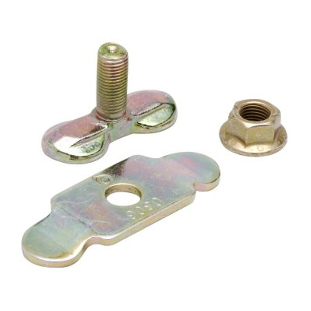 Q5-7535A, Seat Anchor Fitting (Long Wing)
