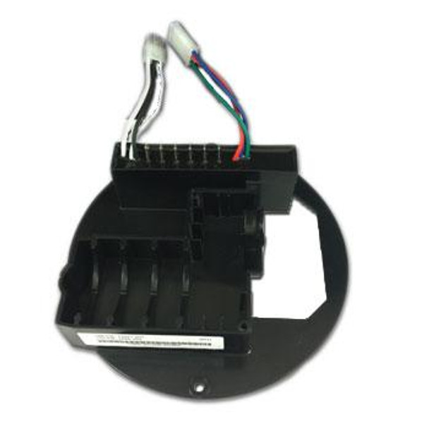 T4057-001, SMI Base-Motor Cradle W/Circuit Board