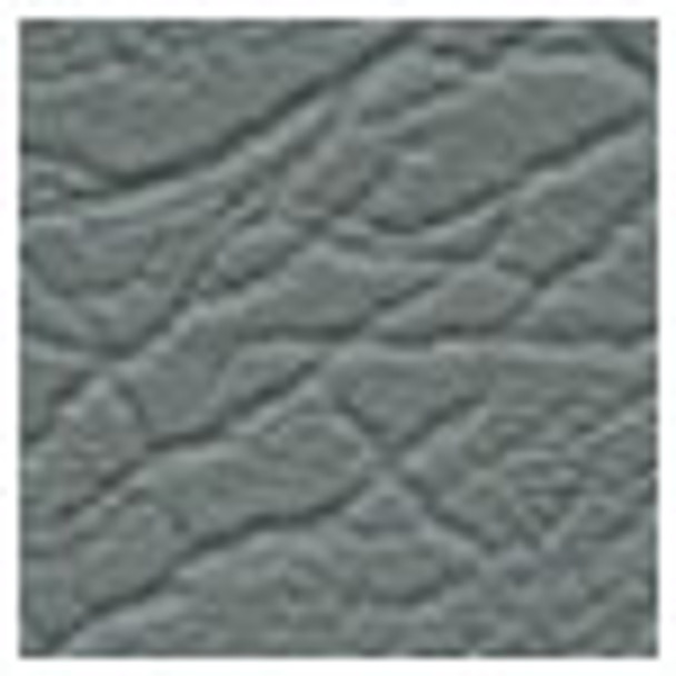 "561039-0077, Besi IC/Amtran/Ward 39"" Cushion Cover Prevail Grey (77-93)"