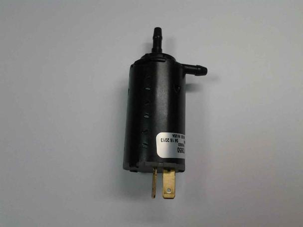 61-12 Washer Pump