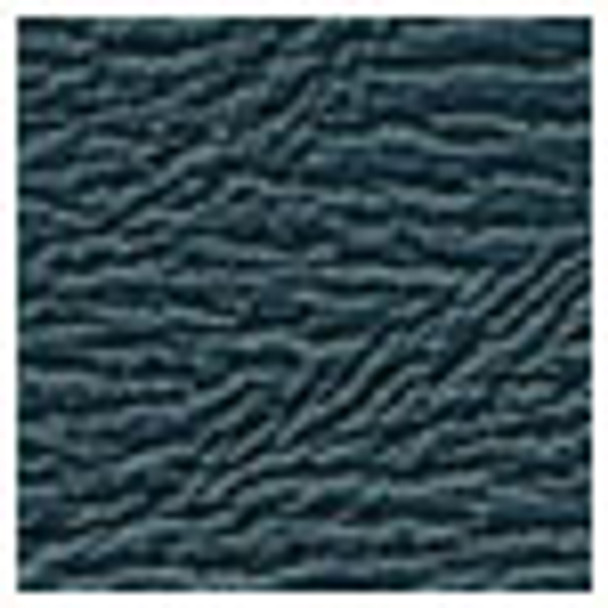 "444239-0033, Thomas Standard Velcro Back 39"" 42 oz Blue (05'-09')"