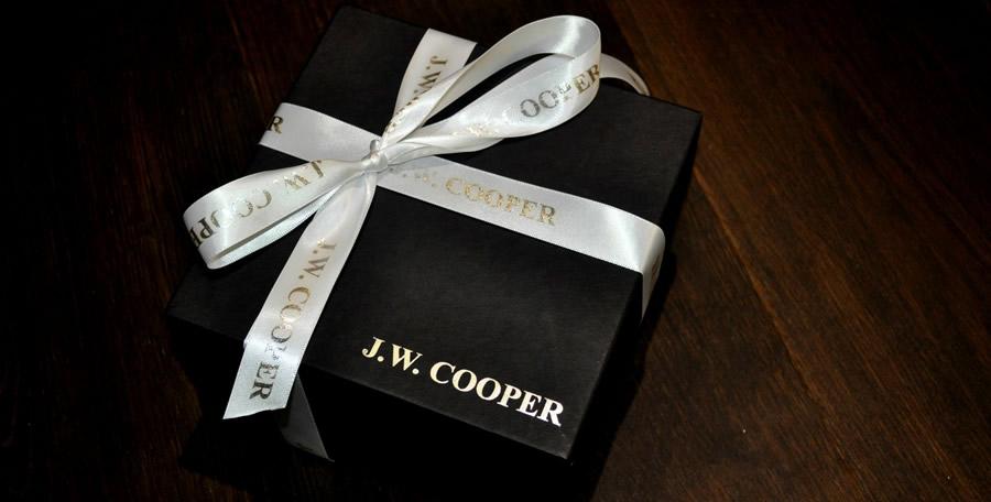 jw-cooper-gift-banner.jpg