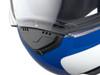 Sestante Blue Detail 2