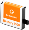 SPARE RECHARGEABLE BATTERY