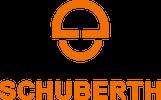 Schuberth North America