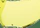 EXTERNAL VISOR E1