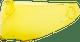 EXTERNAL VISOR  C4 - C4 PRO - C4 PRO CARBON