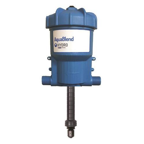 Aqua Blend 1:128 Fixed Medicator