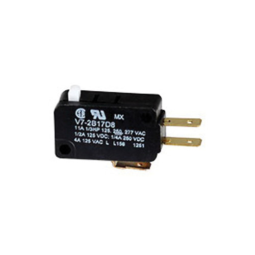 Replacement Micro Switch for FLX-3409