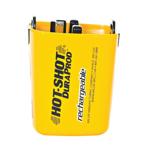 DuraProd® Rechargeable Battery Pack