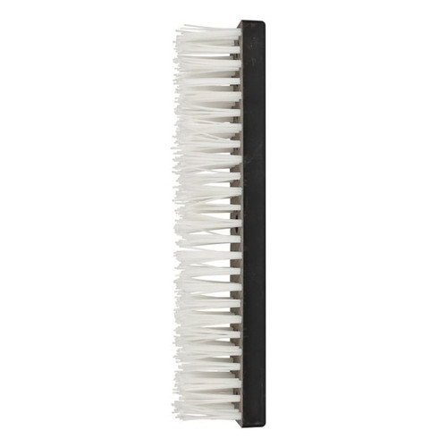 Replacement Cattle Brush Side, For Cattle Scratcher