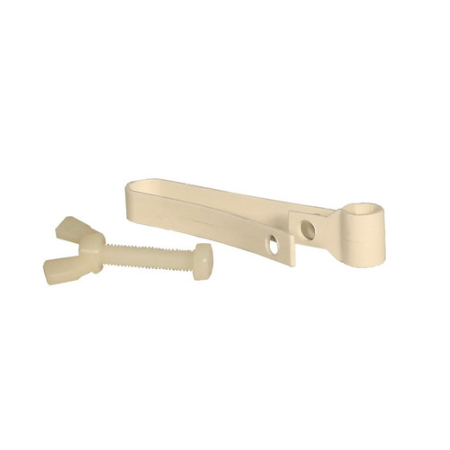 Replacement Hanger Assembly, For Use With Hang Straight™ Heat Lamp Fixture