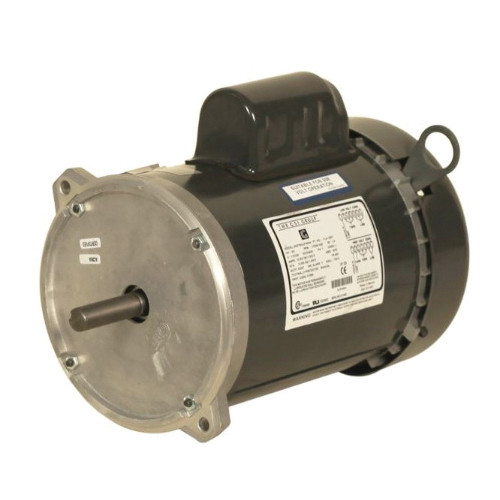 Cumberland® 3/4 HP Direct Drive Motor Only