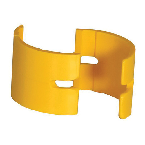 VAL-CO® Clip for Waterline