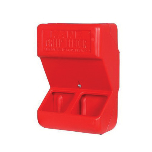 Baby Pig Creep Feeder With Mounting Bracket