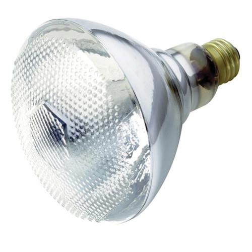 SATCO® 100 Watt Heat Bulb