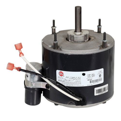 Cumberland® Blower Motor for 225,000 BTU Super Saver Heater